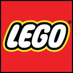 Nyíregyháza, Lego gyár