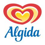 Algida jégkrémgyár üzembővítés