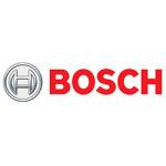 Bosch gyár bővítés Hatvan